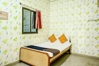 SPOT ON 67012 Hotel Omkar  SPOT