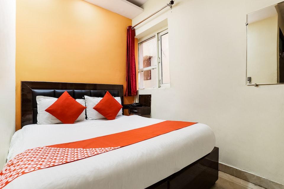 OYO 67020 Marwari Guest House