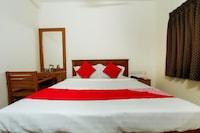OYO 67022  Crescent Lodge