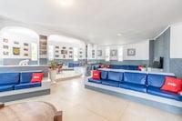 OYO Hotel Céu Azul