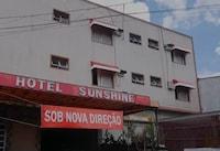 OYO Hotel Sunshine