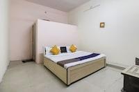 SPOT ON 67044 Hotel Kuber Guest House SPOT