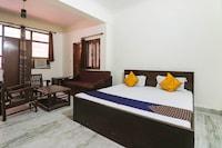 SPOT ON 67061 Muskan Guest House SPOT