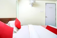 OYO 67066 Hotel Balaji