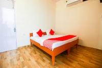 OYO 67068 Sanrac Residency