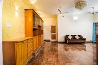 OYO Home 67102 Pleasant Stay In Ambattur