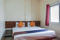 SPOT ON 67110 Krishna Lodge SPOT