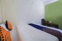 SPOT ON 67119 Hotel Shivam Residency