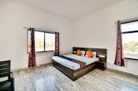 SPOT ON 67124 Hotel Shree Ram Chandra SPOT