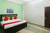 OYO 67147 Paradise Pearl Hotel