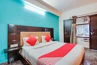 OYO 67154 Hotel Royal Palace