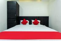 OYO 5514 Hotel Crystal Inn