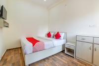 OYO 67163 Anantham Residency