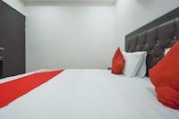 OYO 67165 Quality Inn