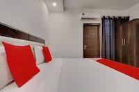 OYO 67166 Hotel Sunrise