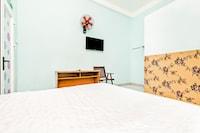 SPOT ON 664 Hong Diem Motel