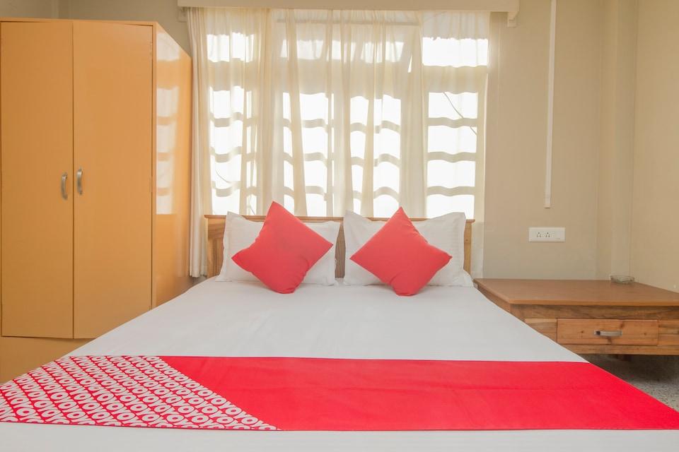 OYO 67169 Sonam Residency