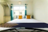 SPOT ON 67173 Maa Laxmi Hotel SPOT