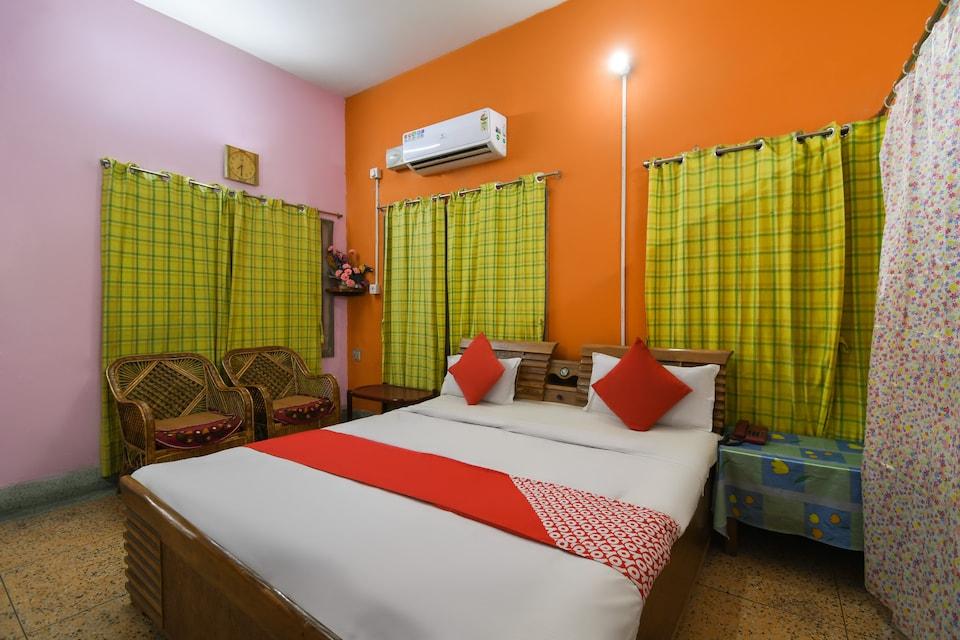OYO 67178 Aashiyana Guest House