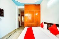 OYO 67181 Hotel Royal Inn