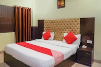 OYO 67184 Hotel Grand Inn