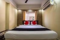 OYO 67194 Hotel Paradise