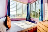 SPOT ON 67200 YVR Residency