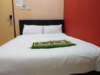 OYO 89691 Hotel Puteri Miqaila