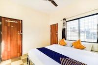 SPOT ON 67205 Hotel Ajay
