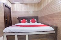 OYO 67212 Jain Hotels & Isbt Agra