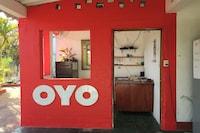OYO Hotel Virginia