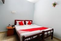OYO 67223 Sai Balaji Residency