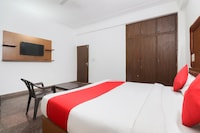 OYO 67230 Rs Corporate Suites