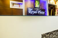 OYO 67241 Royal Plaza  NON
