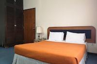 OYO 89692 Perkasa Hotel Tenom