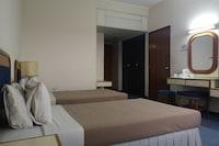 Perkasa Hotel Tenom
