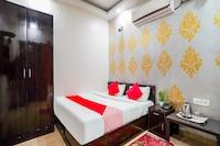 OYO 67251 Bhogal Inn