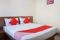 OYO 67260 Hotel Dream Sky