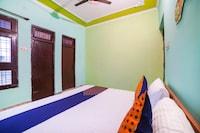 SPOT ON 67268 Preemdeep Lagan Garden & Hotel