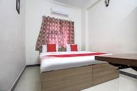 OYO 67269 Lamo Residency