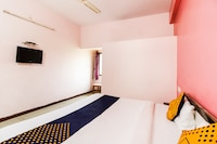 SPOT ON 67273 Hotel Ashirwad SPOT