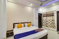 SPOT ON 67276 Hotel Mayur