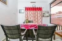 SPOT ON 67283 Rohini Inn