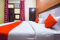 OYO 67289 Hotel Kaushik
