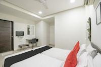 Capital O 67302 Hotel Shrimad Residency