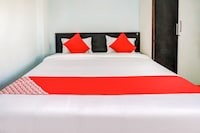 OYO 67335 Hotel Madhuban