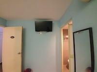 SPOT ON 89698 Budget Inn Hotel