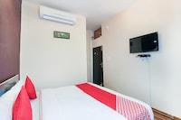 OYO 67368 Hotel Raj Palace