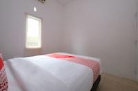 OYO 2551 Mango Residence
