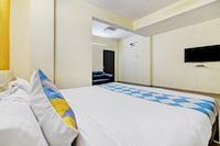 OYO Home 67371 Royal Bliss Near NIBM